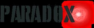 Rádio Paradox