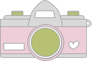 freebie cámara gratis diseño digital dibujo