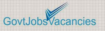 Government Jobs,Bank Jobs Vacancies