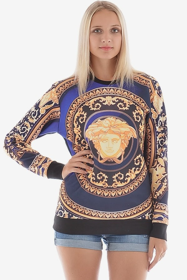 http://www.oasap.com/sweatshirts-hoodies/35953-lovely-baroque-sweatshirt.html?fuid=yc