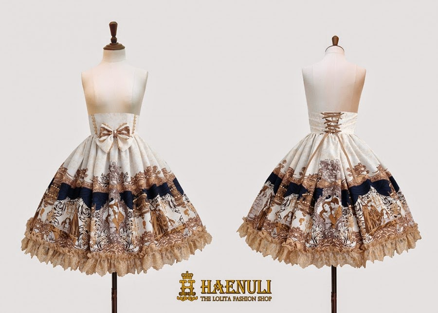 http://haenulishop.livejournal.com/14259.html