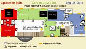 http://www.10fitch.com/Documents/10Fitch_Second_Floor_Suites_Layout.pdf