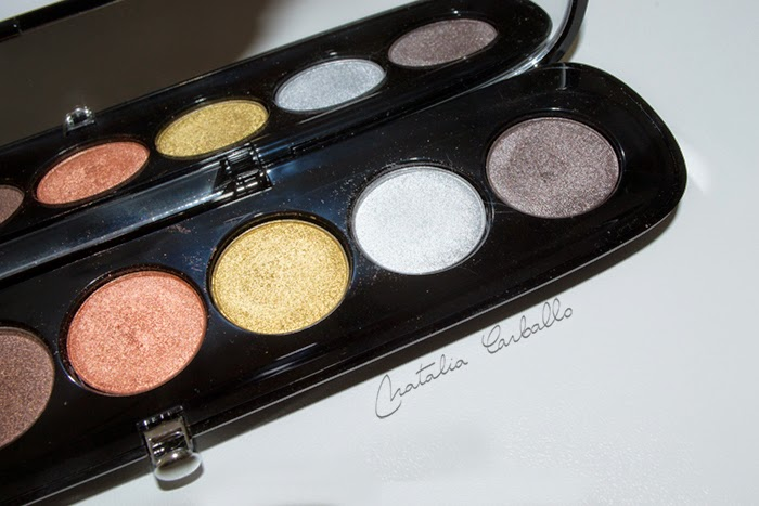 The Starlet, Paleta Marc Jacobs, Paleta The Starlet de Marc Jacobs, Marc Jacobs Beauty, makeup Marc Jacobs, the starlet palette, beauty, maquillaje, maquillaje de Marc Jacobs, sombras de ojos para novias, look de novia, natalia carballo maquilladora,