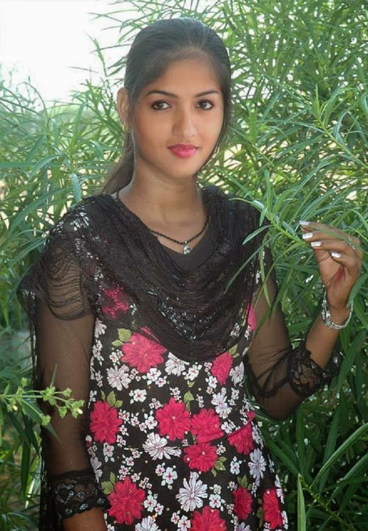 Indian Goa sexy bhabhi