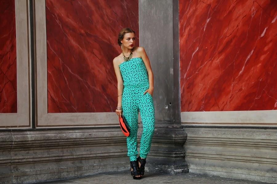 myberlinfashion jasmin fatschild berlon fashion blogger