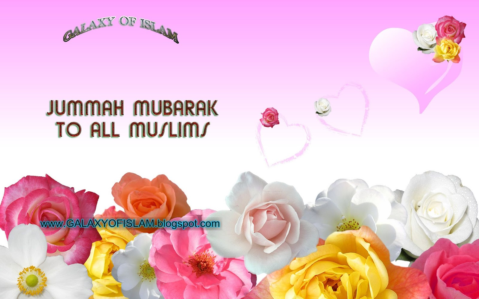 Jumma Mubarak Wallpapers Fb Facebook Pictures Quotes - quotepaty.com