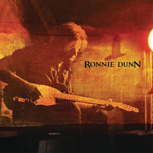 COUNTRY BOX - Página 6 Ronnie%2BDunn%2B1