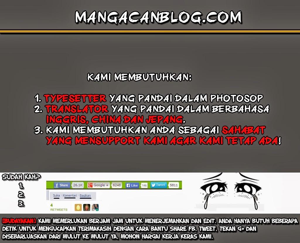 Dilarang COPAS - situs resmi www.mangacanblog.com - Komik shokugeki no soma 068 - Pertandingan Kota Pelabuhan 69 Indonesia shokugeki no soma 068 - Pertandingan Kota Pelabuhan Terbaru 21 Baca Manga Komik Indonesia Mangacan