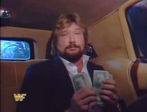 Million dollar screw 1987 9