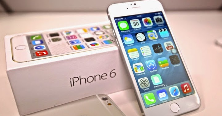 how to fix a hacked iphone 6
