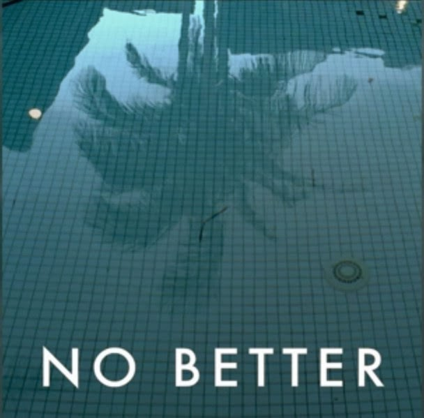 Lorde - No Better
