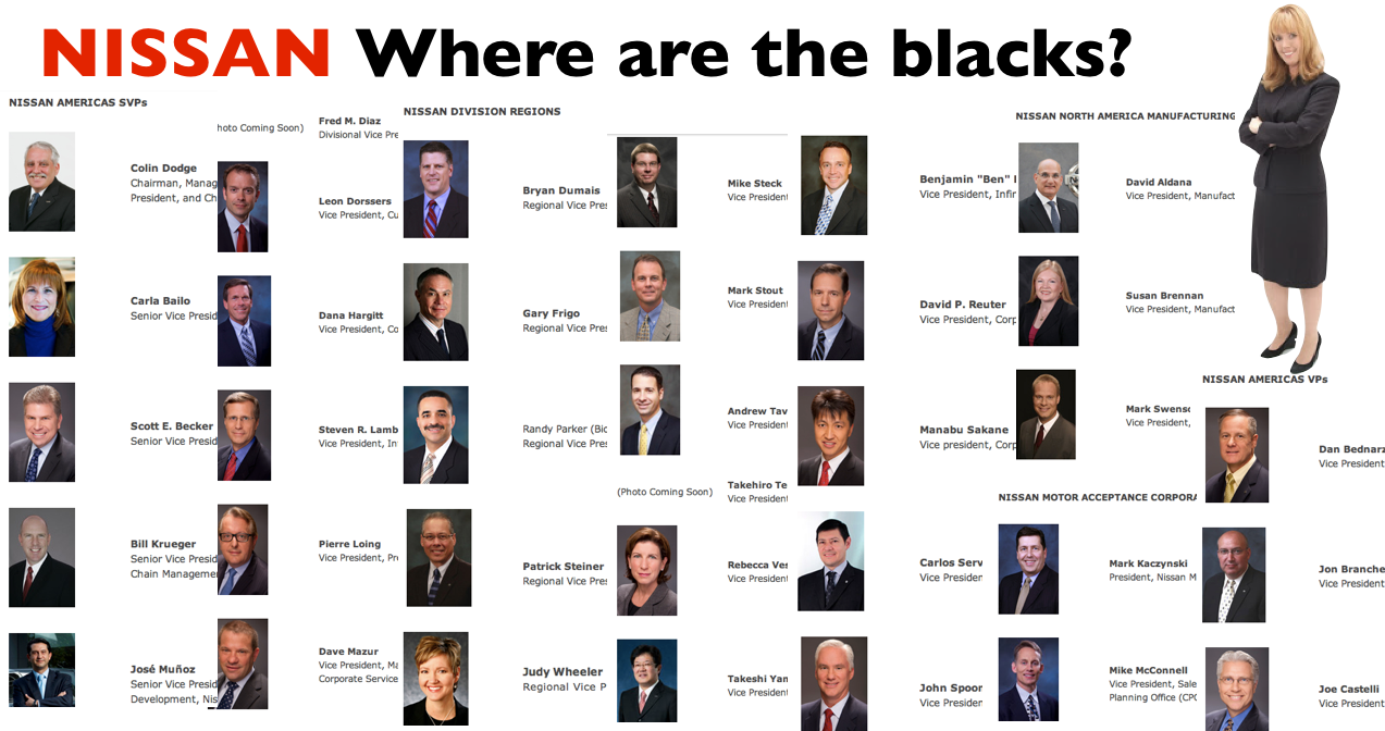 These Tennessee judges are part of the Good Ole Boy syndicate: I want