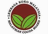 Jawatan Kerja Kosong Lembaga Koko Malaysia logo www.ohjob.info