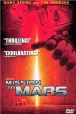 Watch Mission to Mars (2000) Megavideo Movie Online