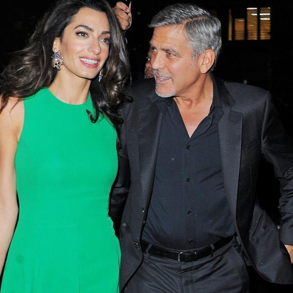 Amal-Clooney-Green-Versace-Dress