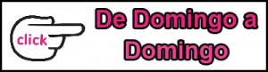De Domingo a Domingo. Radio Nuevo Mundo