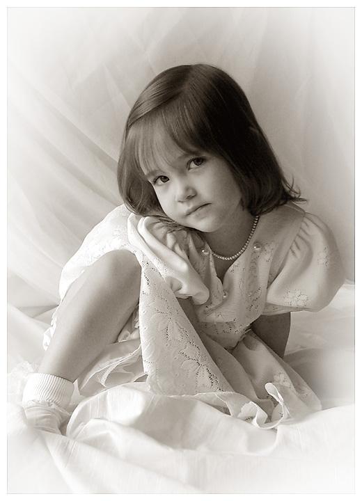 صور أطفال جديدة 2013 تحميل رابط مباشر
