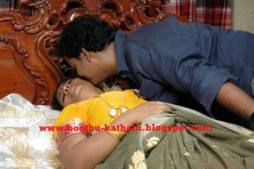 Amma Kodukula Boothu Kathalu : Telugu, Dengulata , Check, Stories