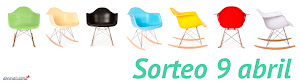 Sorteo espectacular