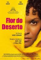 Flor do Deserto - 2010 - Ver Filme Online