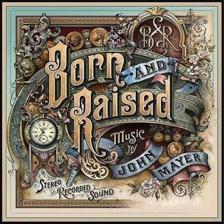 John Mayer – The Age Of Worry Lyrics | Letras | Lirik | Tekst | Text | Testo | Paroles - Source: emp3musicdownload.blogspot.com