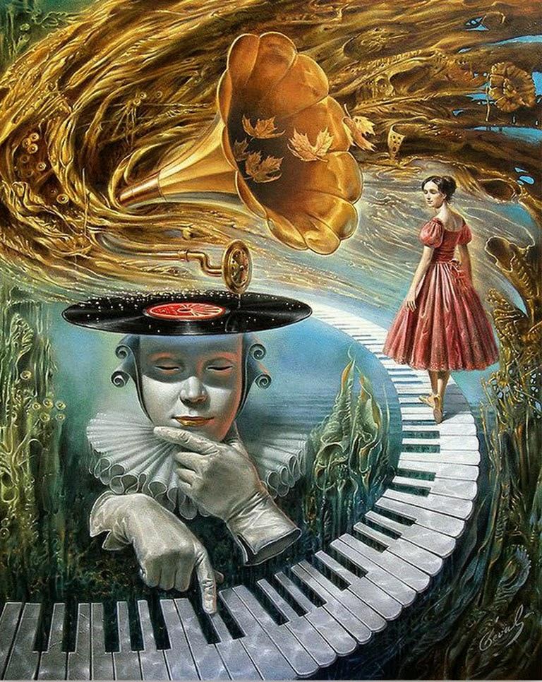 paisajes-surrealismo-oleo
