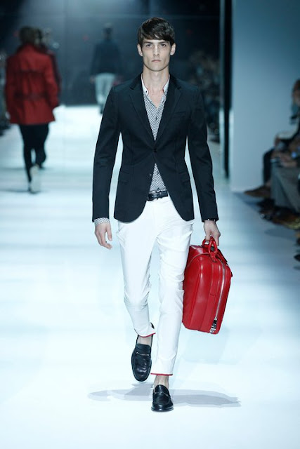 gucci-ready-to-wear-men-fashion-show-spring-summer-2012-look-4.jpg