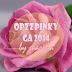 Opzzpinky GA 2014 by Sharina