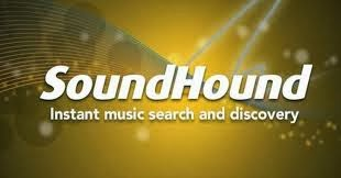 SoundHound 5.8.1 Apk