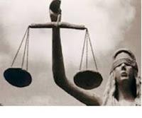 Inconstitucionalidade do Corte dos Subsídios de Férias e de Natal vs Princípio da Igualdade