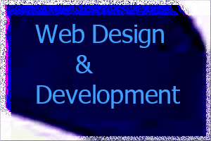 Web Design Bangladesh :    Effective Web Design Tips