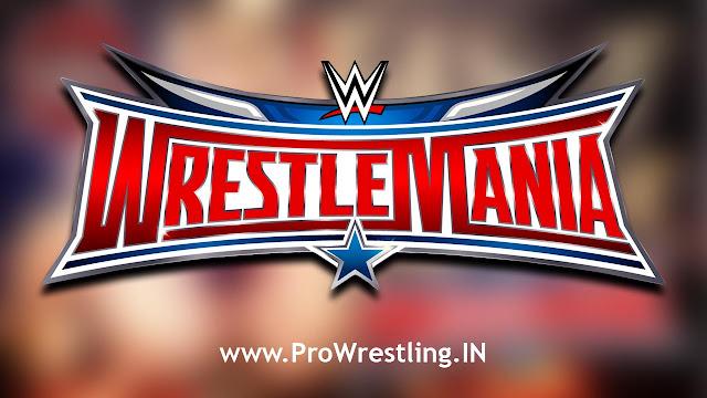 WWE WrestleMania 32 (2016): Download High Quality Logo (PNG), hd logo, hq logo of mania 32, wwe hq logo 2016