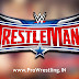 WWE WrestleMania 32 (2016): Download High Quality Logo (PNG)