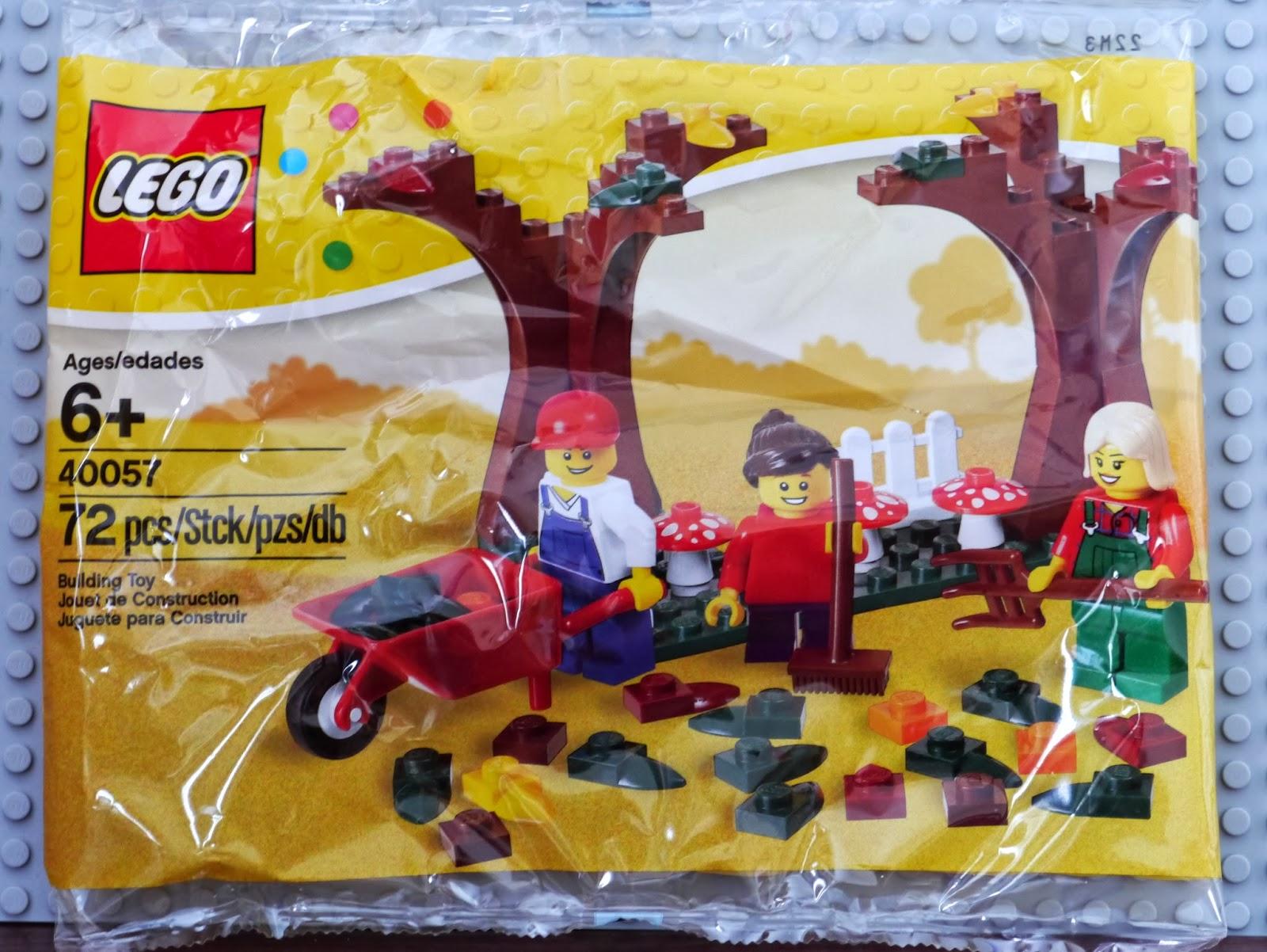 Minifigure Construction Tool NEW Lego City Red Minifig Garden WHEEL BARROW