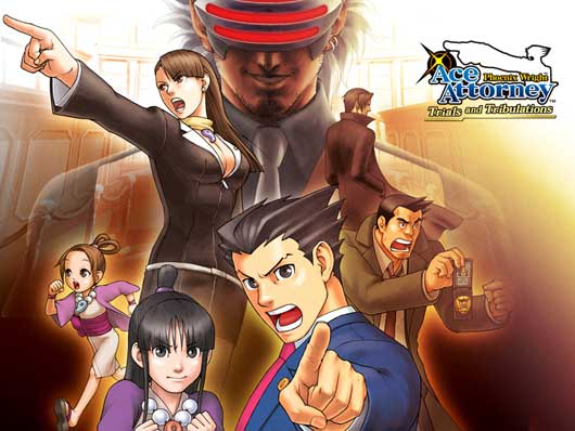 ¿Cuáles son vuestros videojuegos favoritos? Ace_attorney
