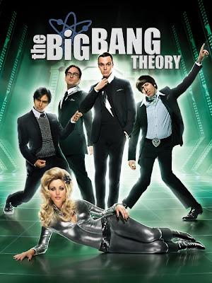 torrent big bang theory season 2