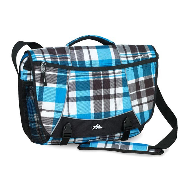 we auction 78th item cool for school bag