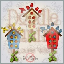 http://doodlepantry.com/shop.html?page=shop.product_details&flypage=flypage_images.tpl&product_id=298&category_id=8