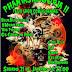 Phantasmagoria II - 21 de Janeiro
