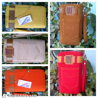 dompet hpo jeans it just we-2