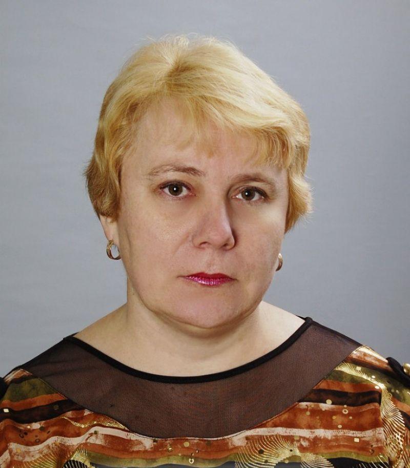 Вчитель-дефектолог Яриш С.А.