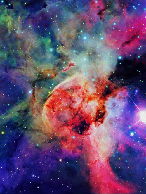 outer-space-beautiful