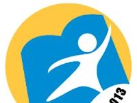 Download Terbaru Perangkat Pembelajaran SD Kelas 1 Kurikulum 2013