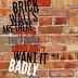 Inspiring Me With A Ton Of Bricks