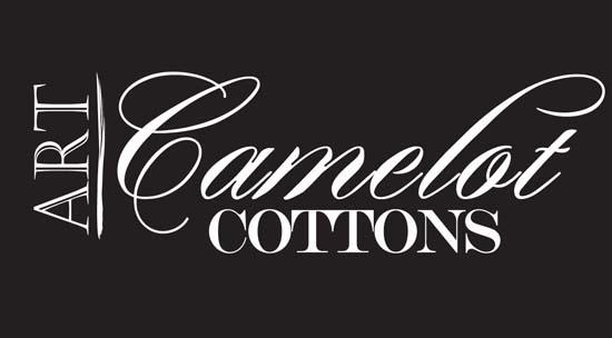 Camelot Cottons
