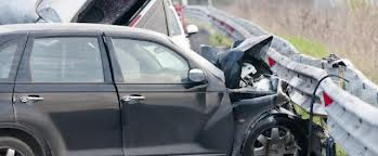 car accident compensation claims,car accident injury claim,motor accident compensation claim