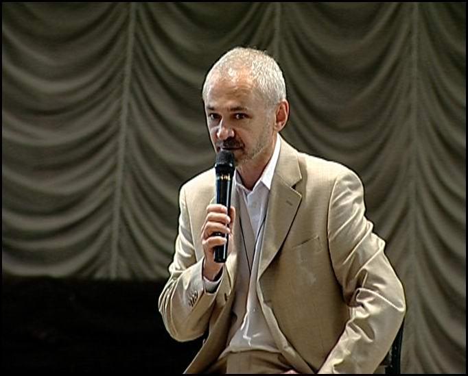 Свияш Александр Григорьевич, Биография и жизненный путь, Купить книгу или тренинг от А.Свияша