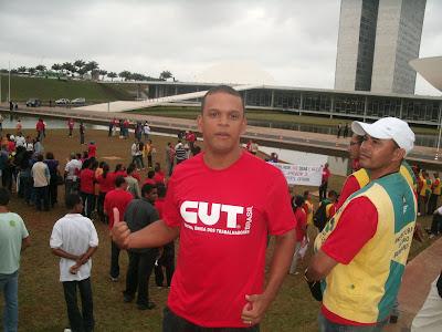 http://2.bp.blogspot.com/-D869ECGCEo8/T5iyaywkFDI/AAAAAAAAF60/SelE7_ihyVw/s1600/brasilia+2011+127.JPG