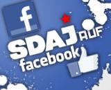 SDAJ Kiel auf facebook