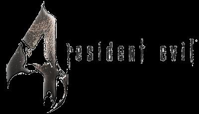 Resident Evil 4 PC Trainer